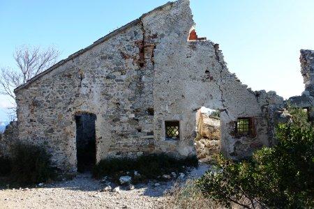 Chiesa di S.Margherita