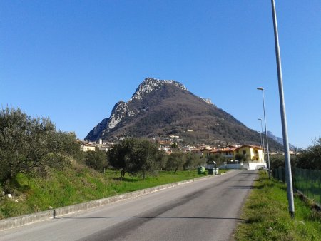 Gaino Gardasee